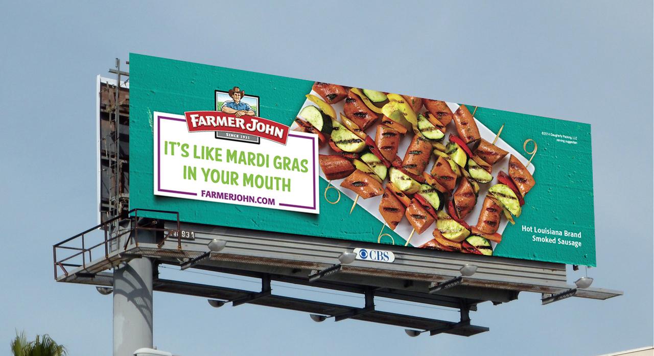 FJ_billboard_4.jpg