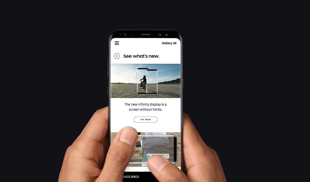 Samsung_GalaxyS8_RetailMode2.jpg