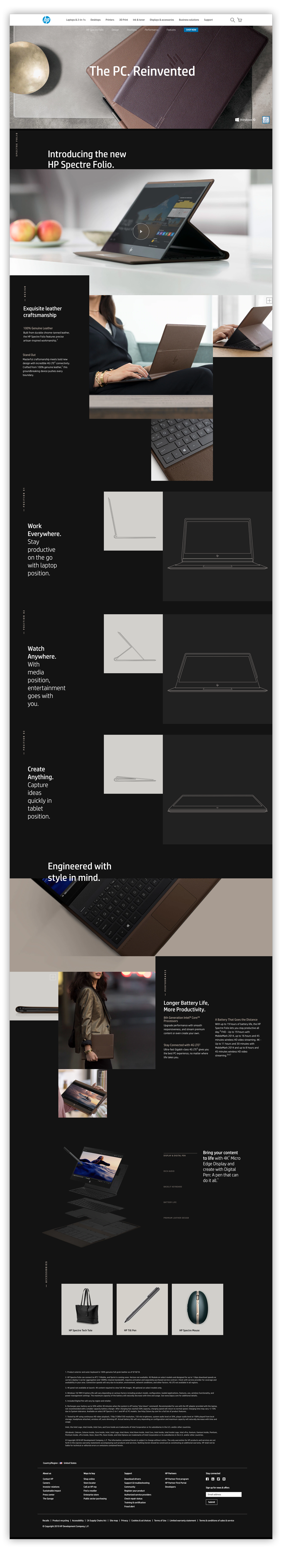 SpectreFolio_page_1.png