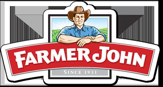 FARMER JOHN - advertising, art direction, food, ooh