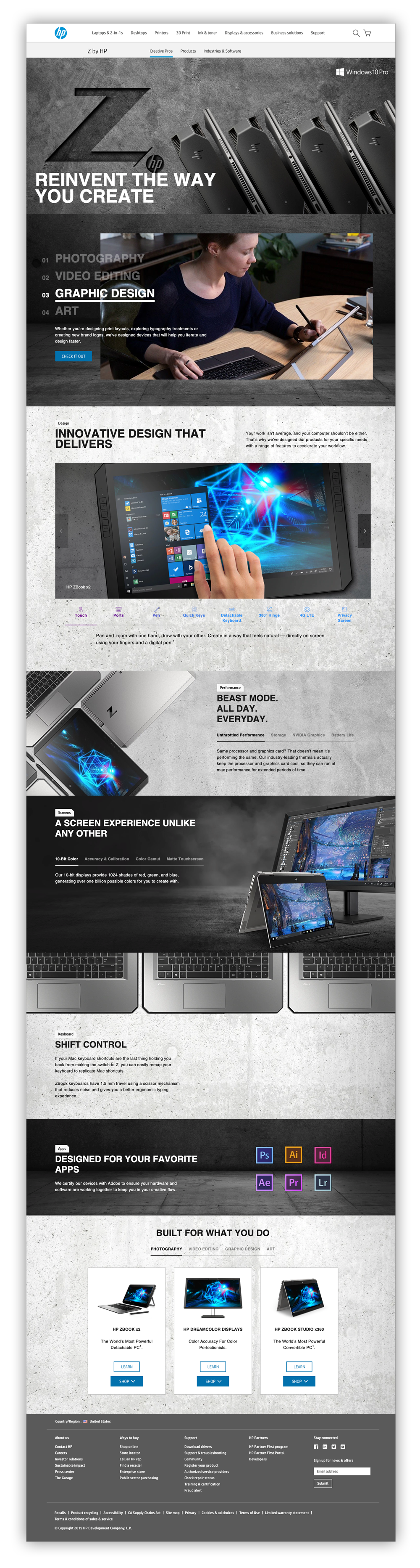 CreativePros_LandingPage_1.png