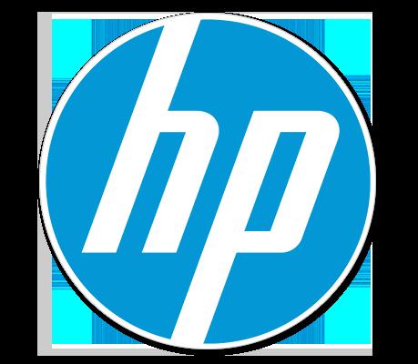 HP.com - creative lead, web development, art direction, ui ux