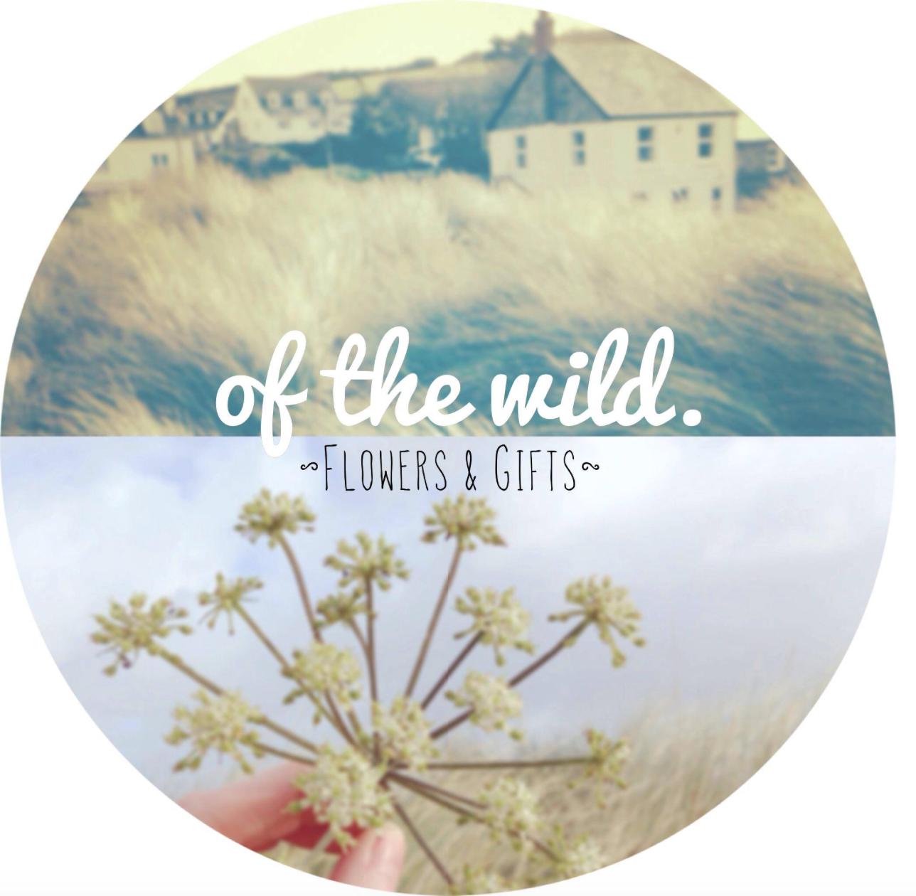 OF-THE-WILD