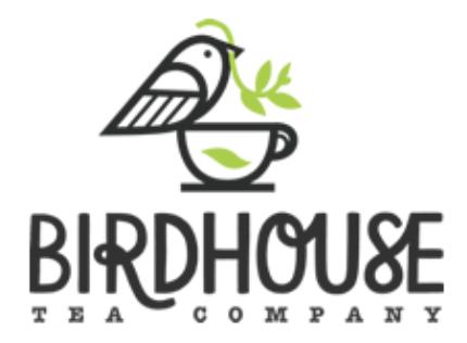 Birdhouse-tea-company-sheffield