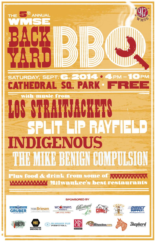 backyardbbqposter.11x17.jpg