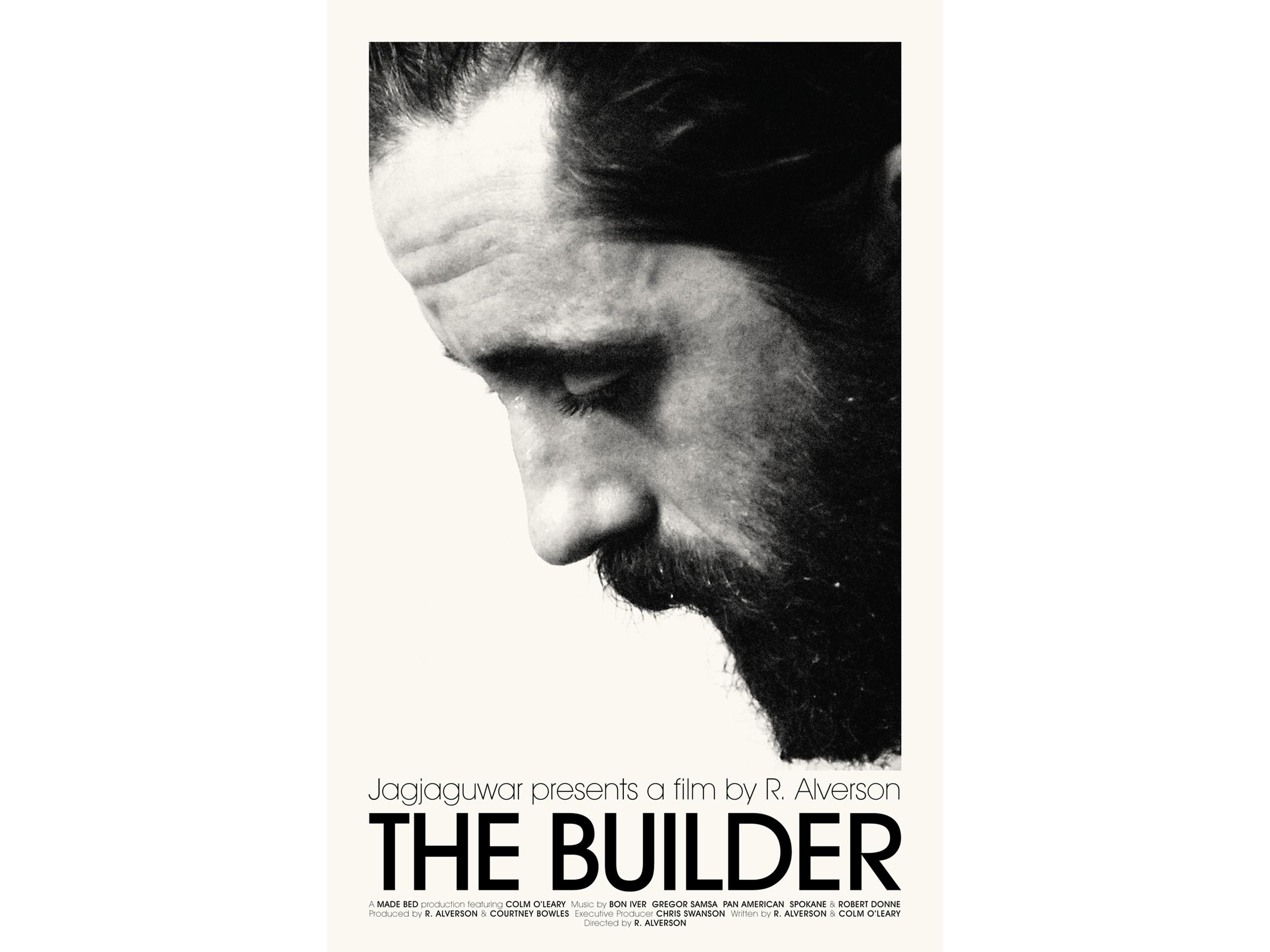 builder.poster2.jpg