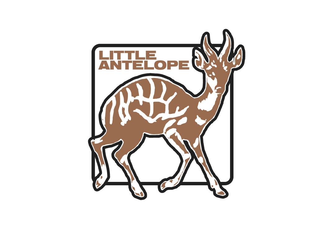 antelope3.png