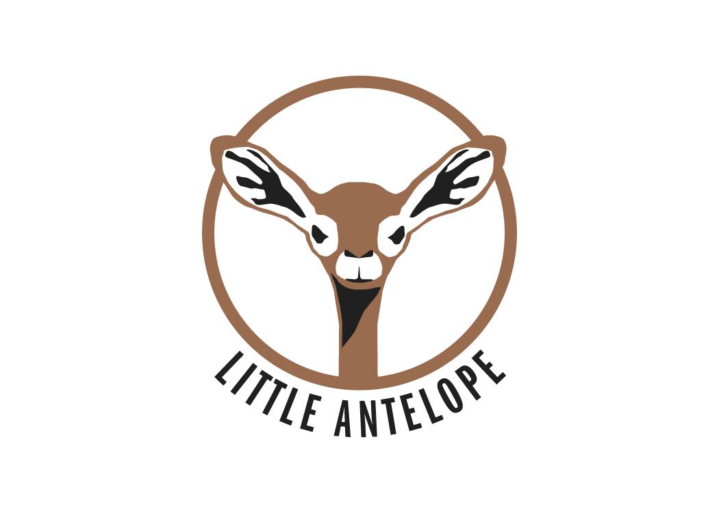antelope1wide.png