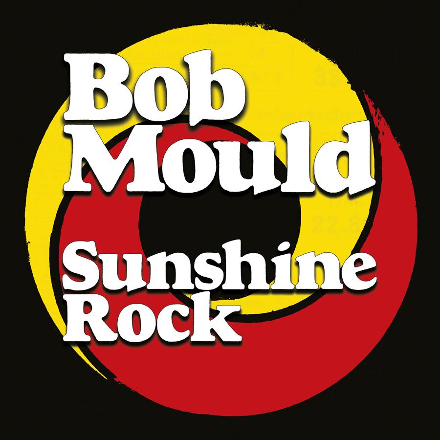 650_bobmould_sunshinerock_900.jpg