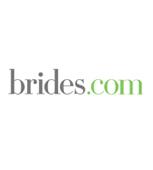 brides_com.jpg