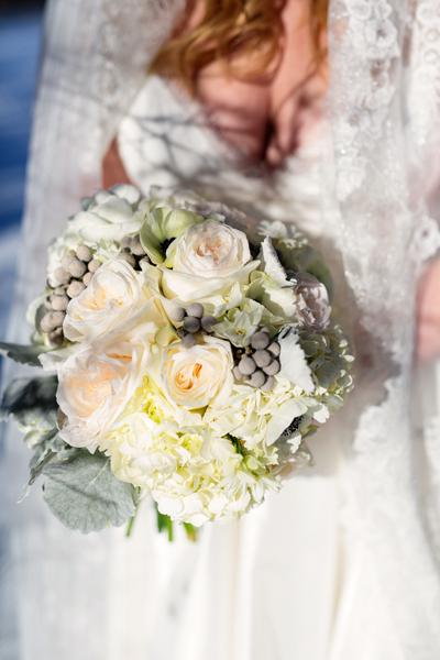 tracey buyce-digman wedding0013.jpg