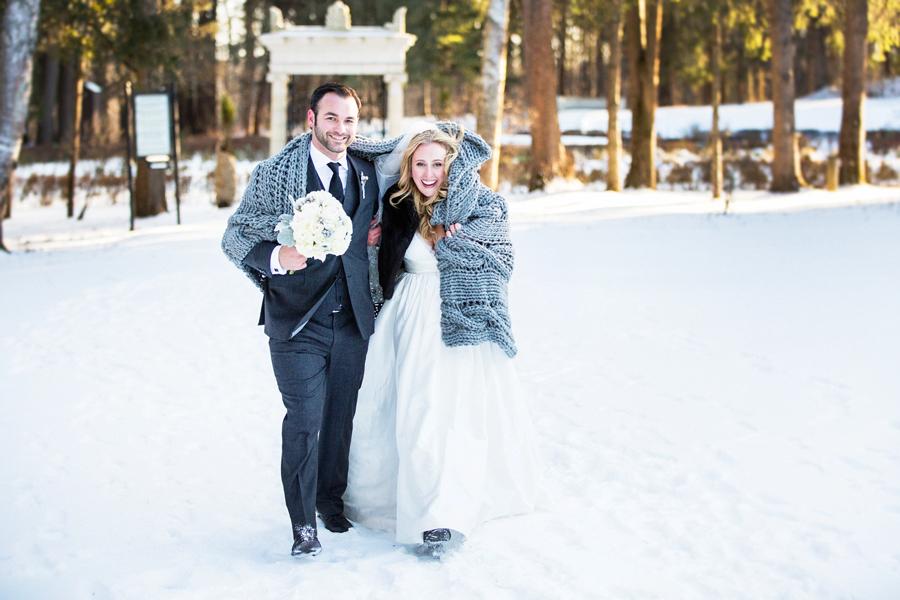 tracey buyce-digman wedding0023.jpg