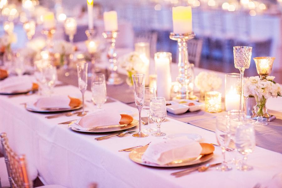 tracey buyce-digman wedding0045.jpg
