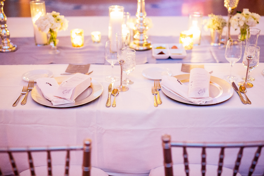 tracey buyce-digman wedding0046.jpg