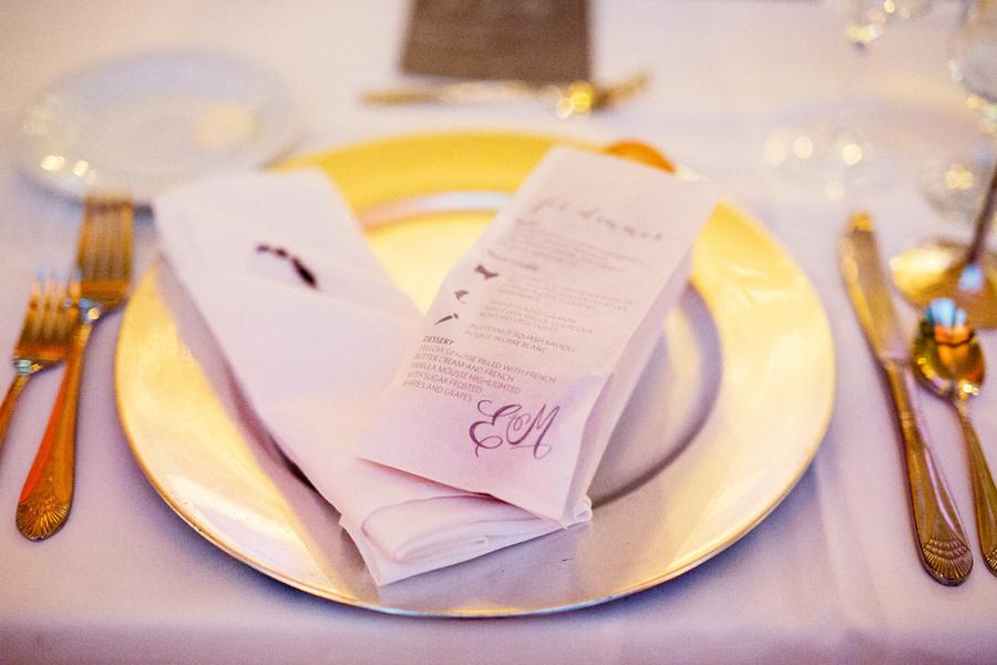 tracey buyce-digman wedding0047.jpg