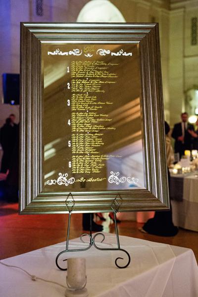 tracey buyce-digman wedding0051.jpg