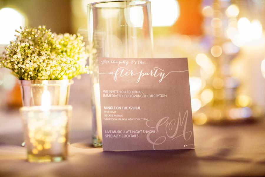 tracey buyce-digman wedding0055.jpg
