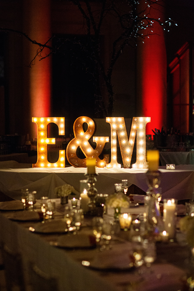 tracey buyce-digman wedding0065.jpg