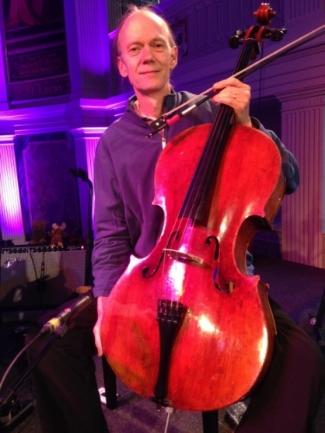full cello.JPG