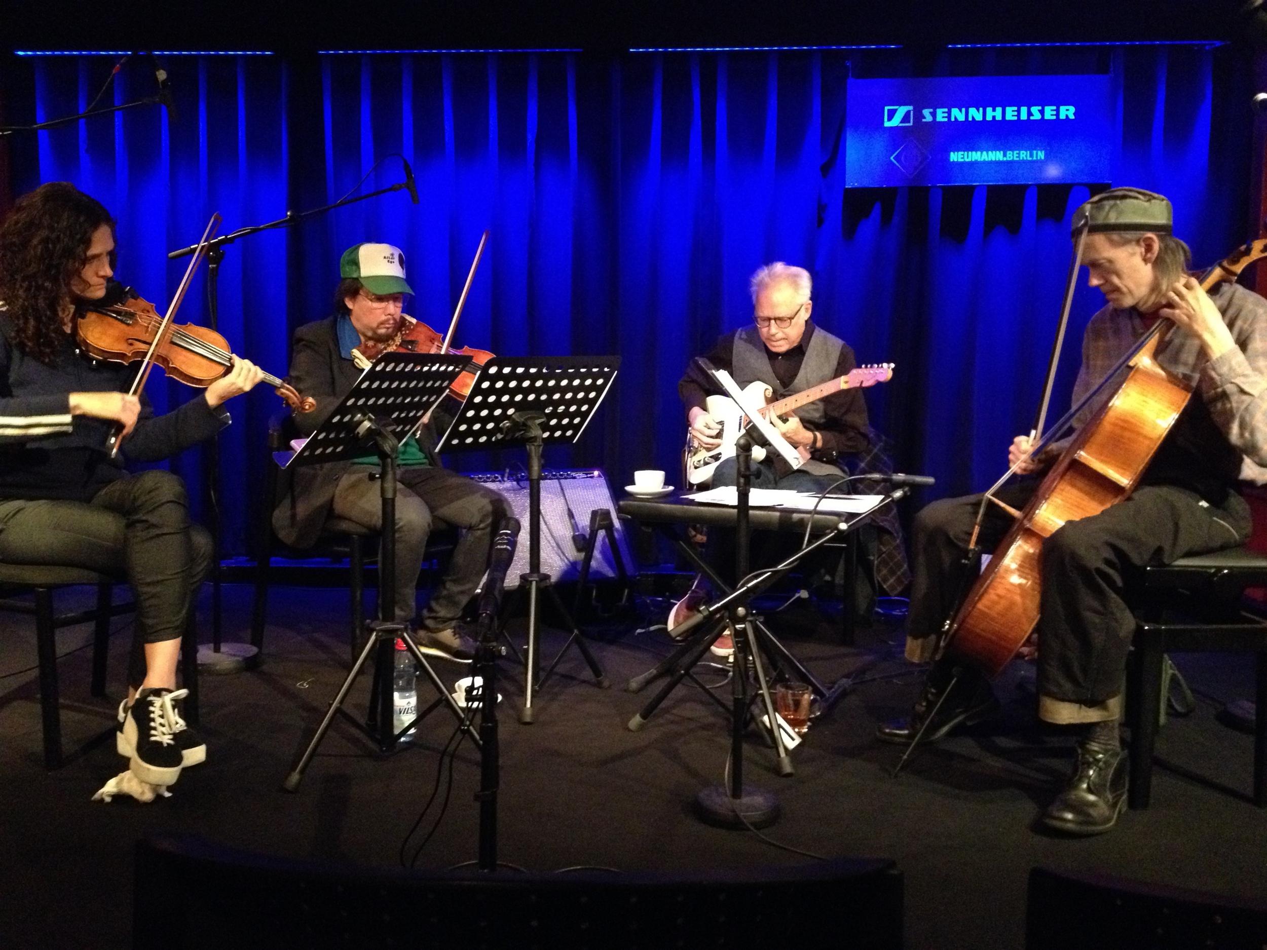 Hannover Jazz club.JPG