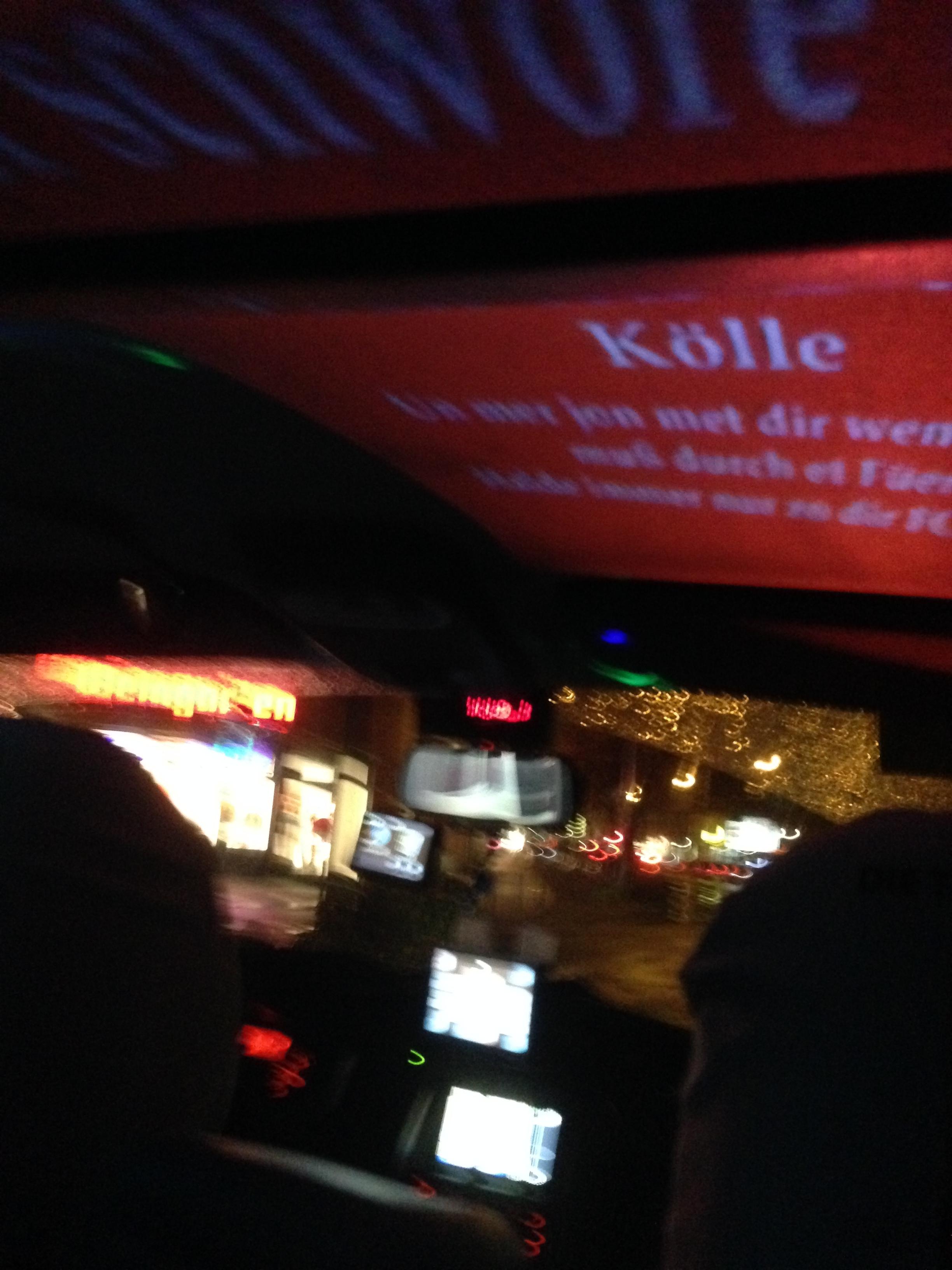 koln taxi photo.JPG