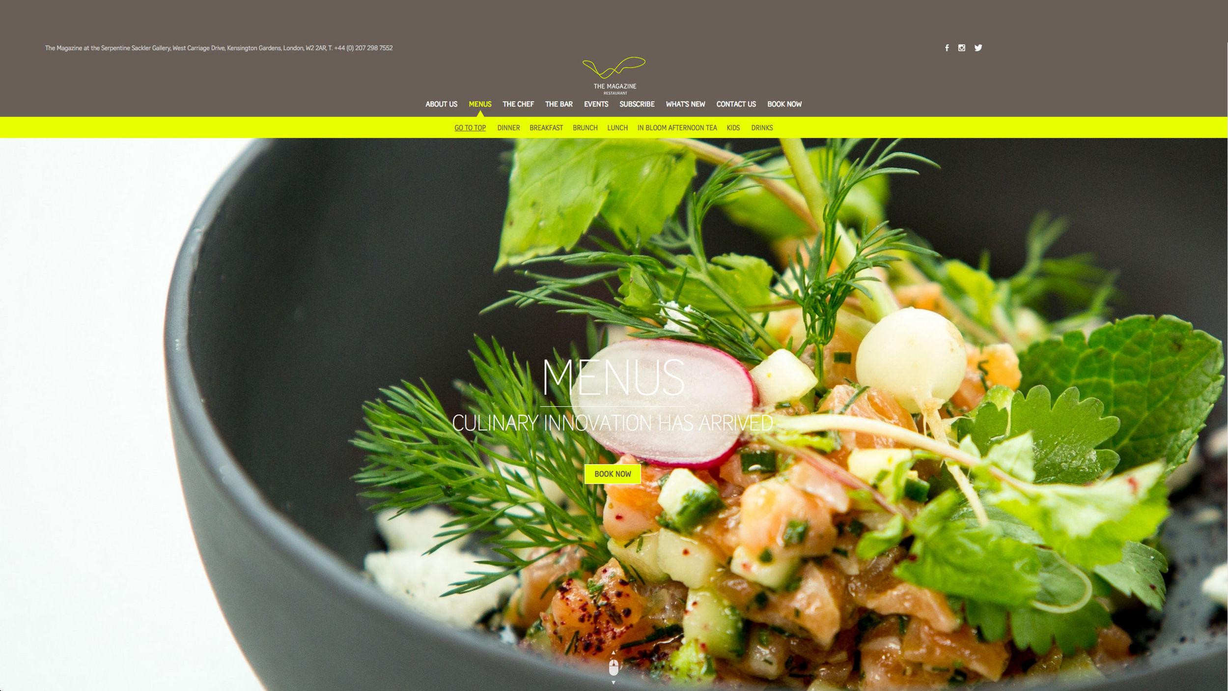 1. fooddrink01.jpg