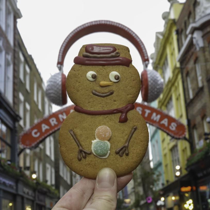 GingerbreadSnowman.jpg