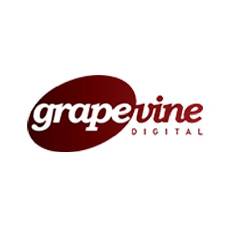 Grapevine Digital