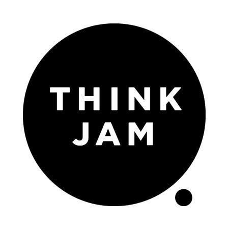 Think Jam