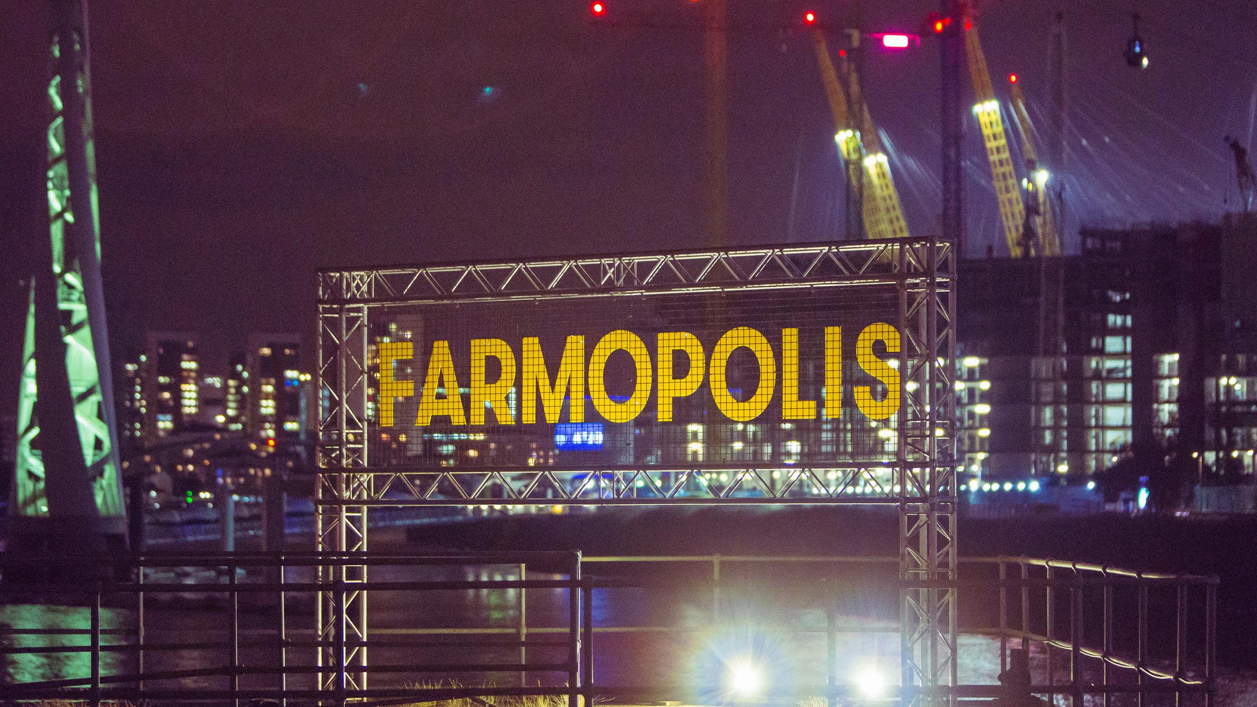 farmopolis_7.jpg