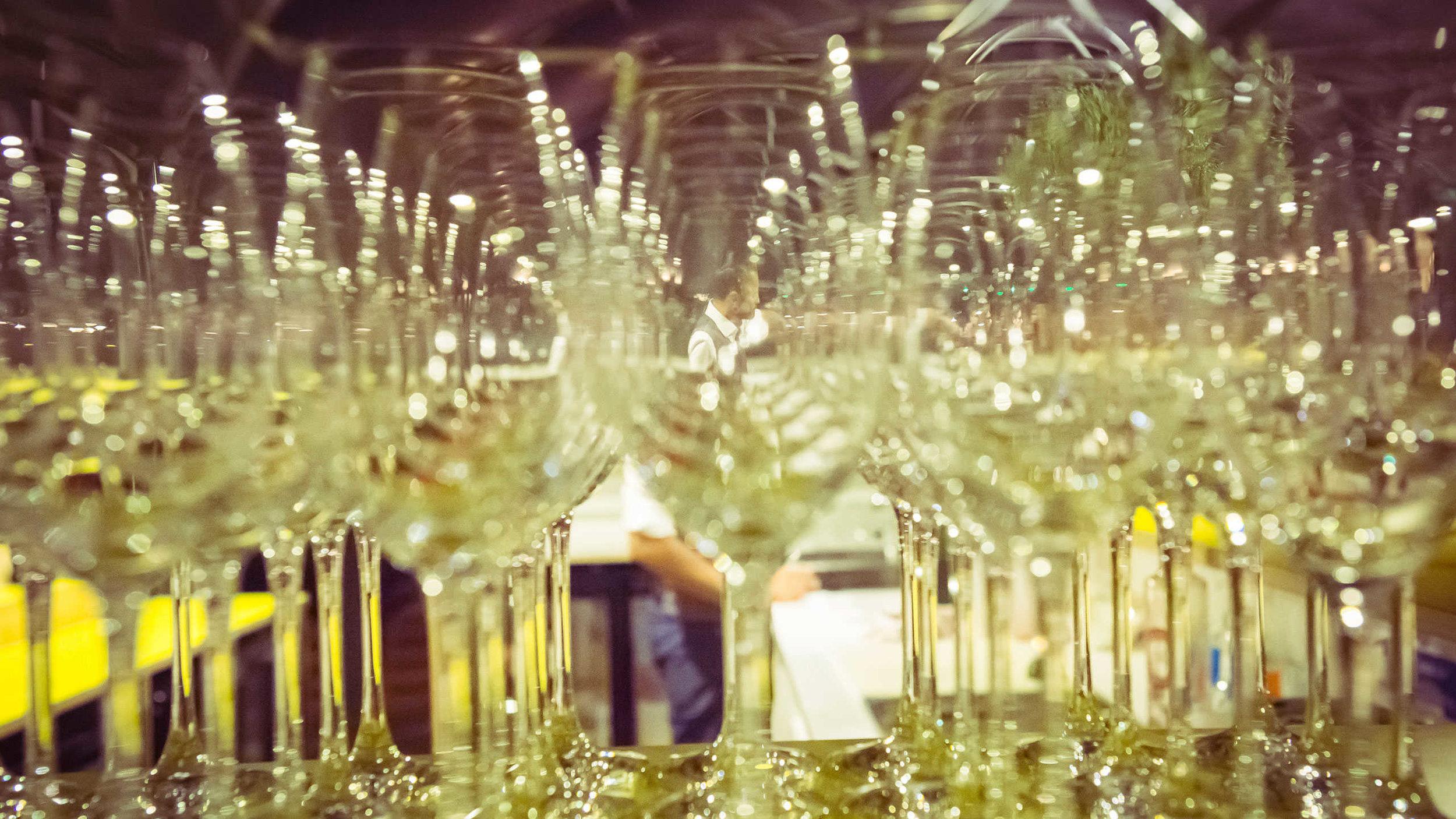 wineglassfractal_4.jpg