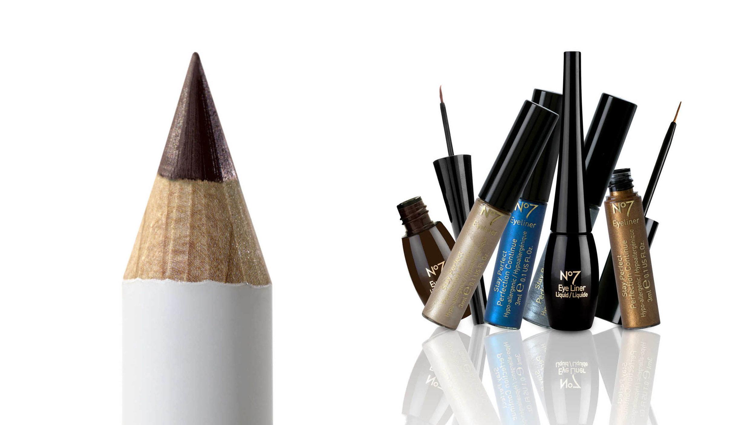 cosmetics03.jpg