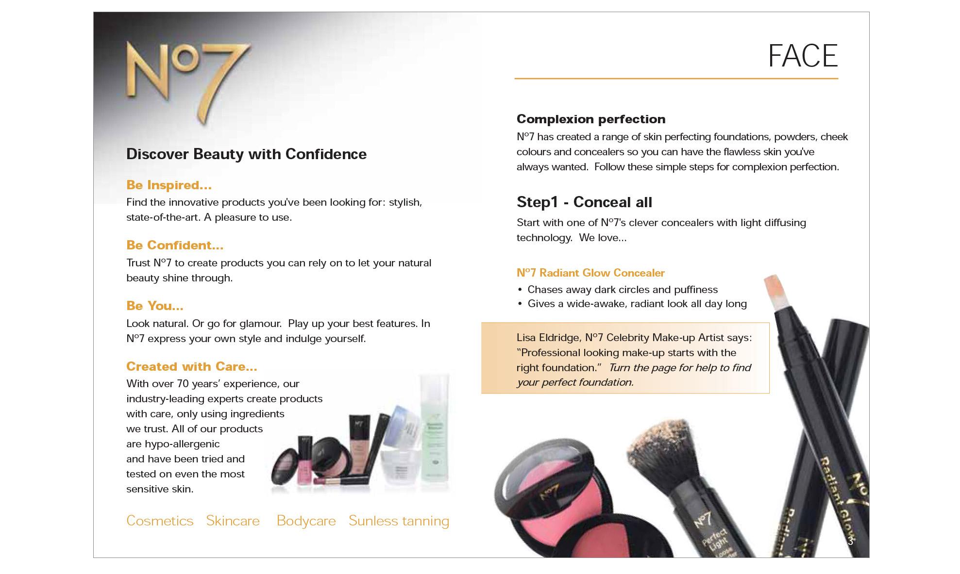 No7_Brochure.jpg