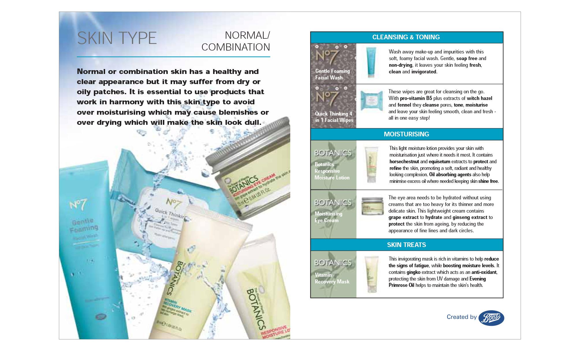 Skincare-leaflet.jpg