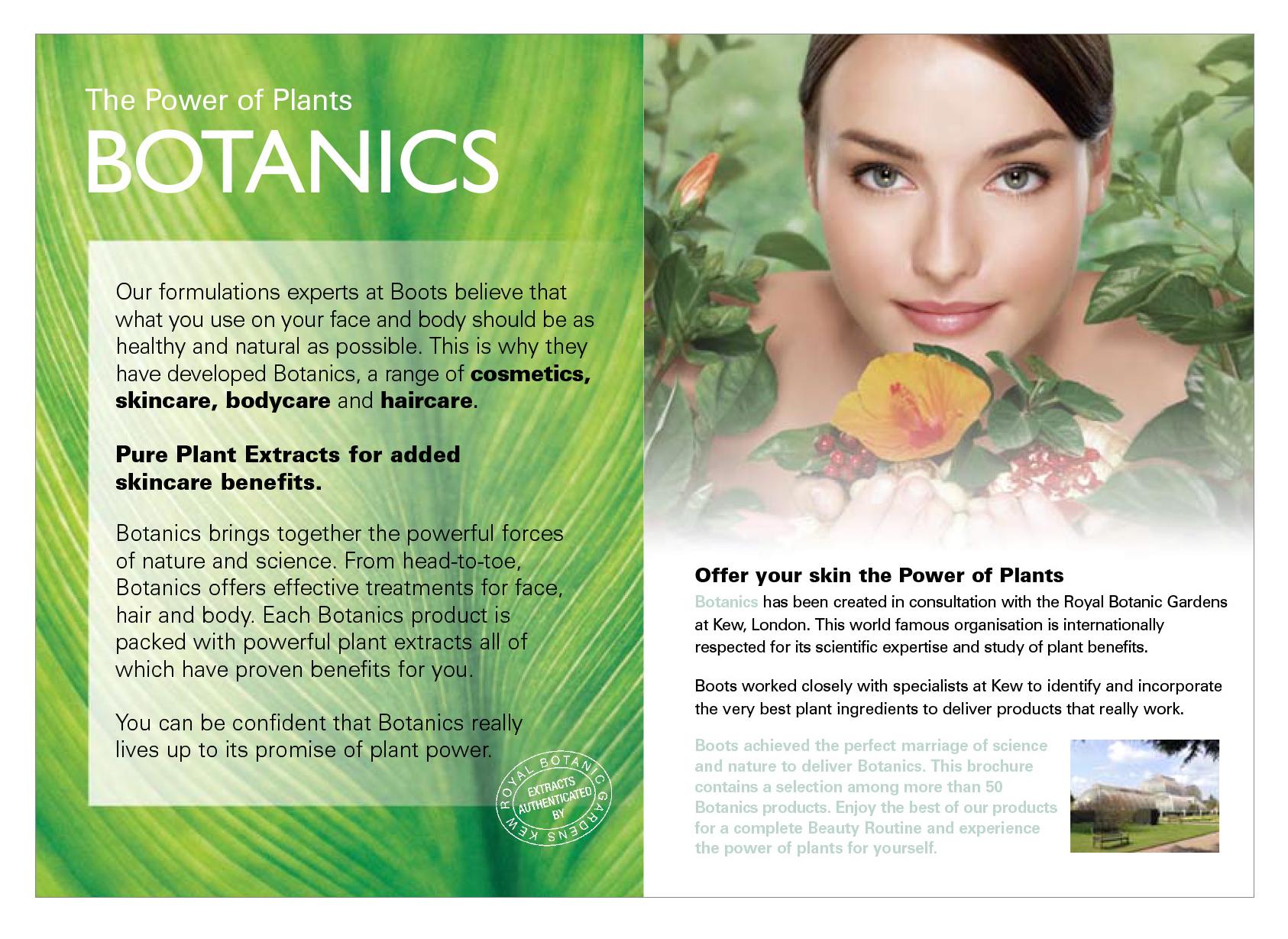 Botanics-brochure.jpg