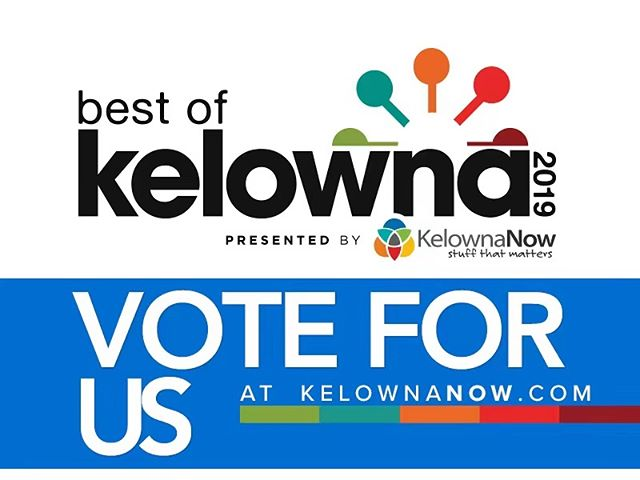 "Wow!!!! I am honoured to learn that I have advanced to the Best of Kelowna Voting Round in two categorie(s) 1.) Personal Coach 2.) Local Sports Coach.  Thank you everyone who felt I was worth it and then took the time to nominate me. 💛  The next step requires another ""click"" on the link in my bio where you'll have the opportunity to vote for me and/or who ever you think is deserving in each category. You can also skip categories if you feel you don't have enough experience to make a tangible choice.  While it would be an amazing feeling for me to get through to the final three in either category... to be honest - just knowing enough people felt I was worth the nominations, already means the most. 🥰💃🏼❤️ Thanks again to everyone for your support! ☺️ #bestofkelowna #grateful #honored"
