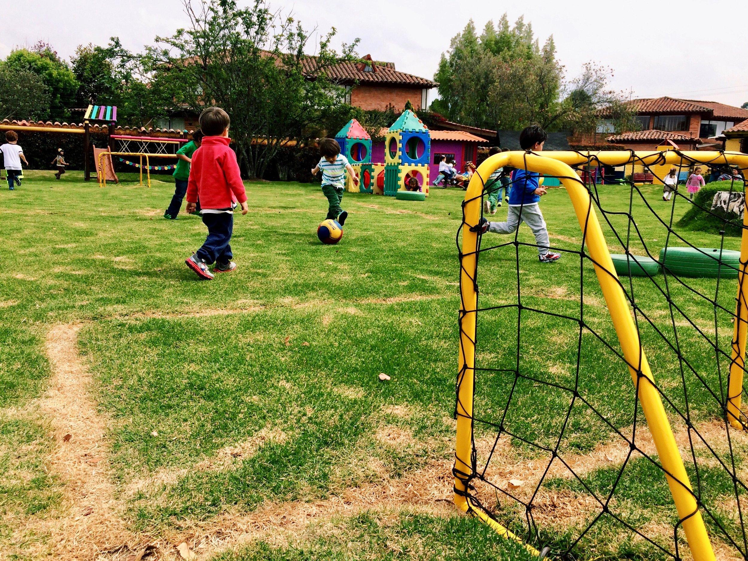 Minifutbol.jpg