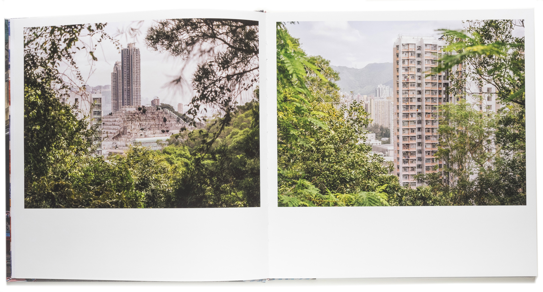 Fieldnotes - Book 05.jpg