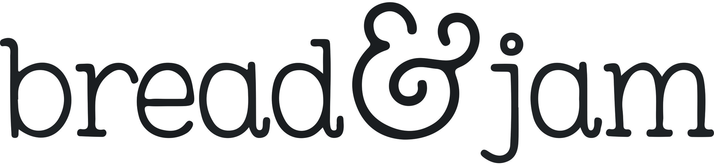 B&J Logo.jpg