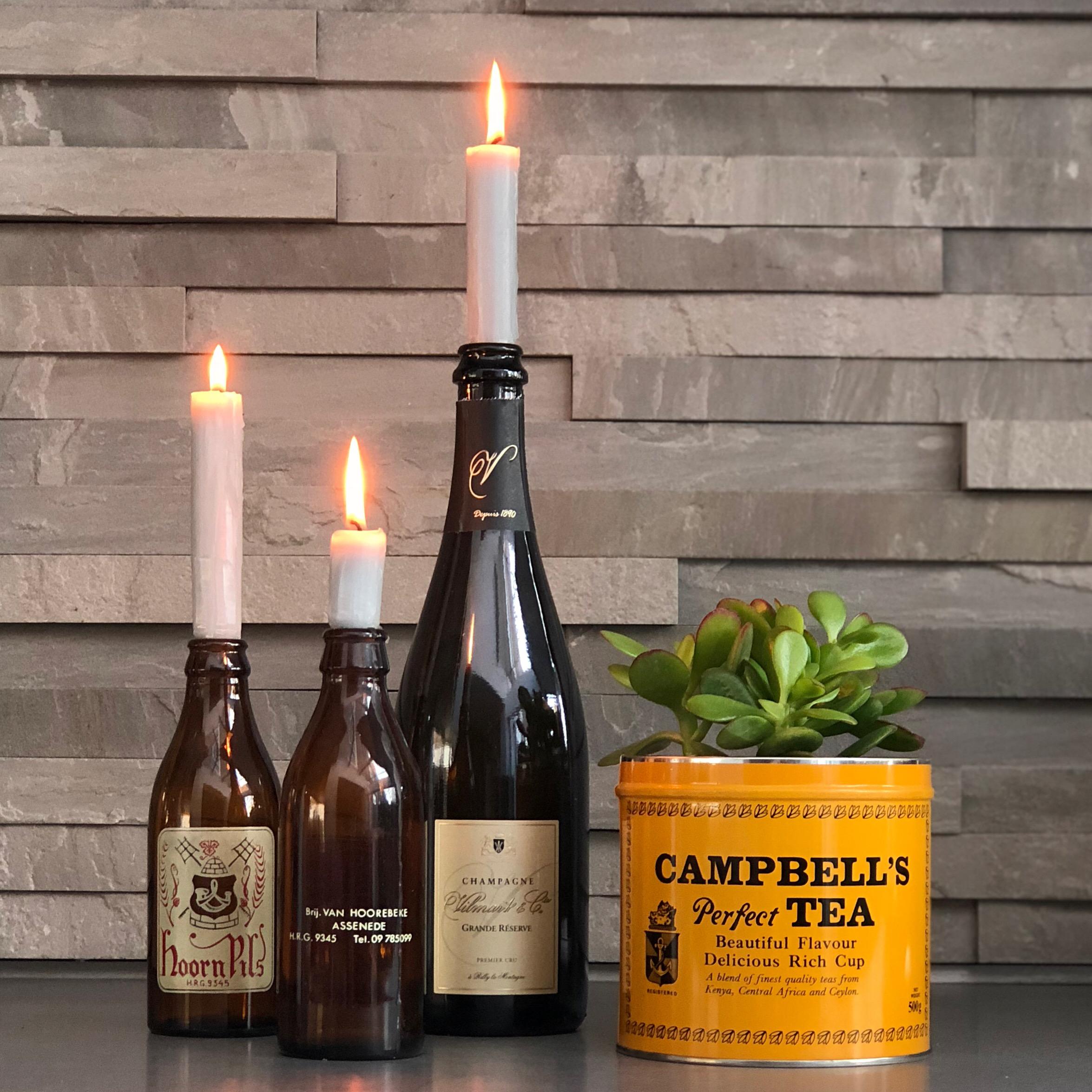 Candleinbottle.JPG