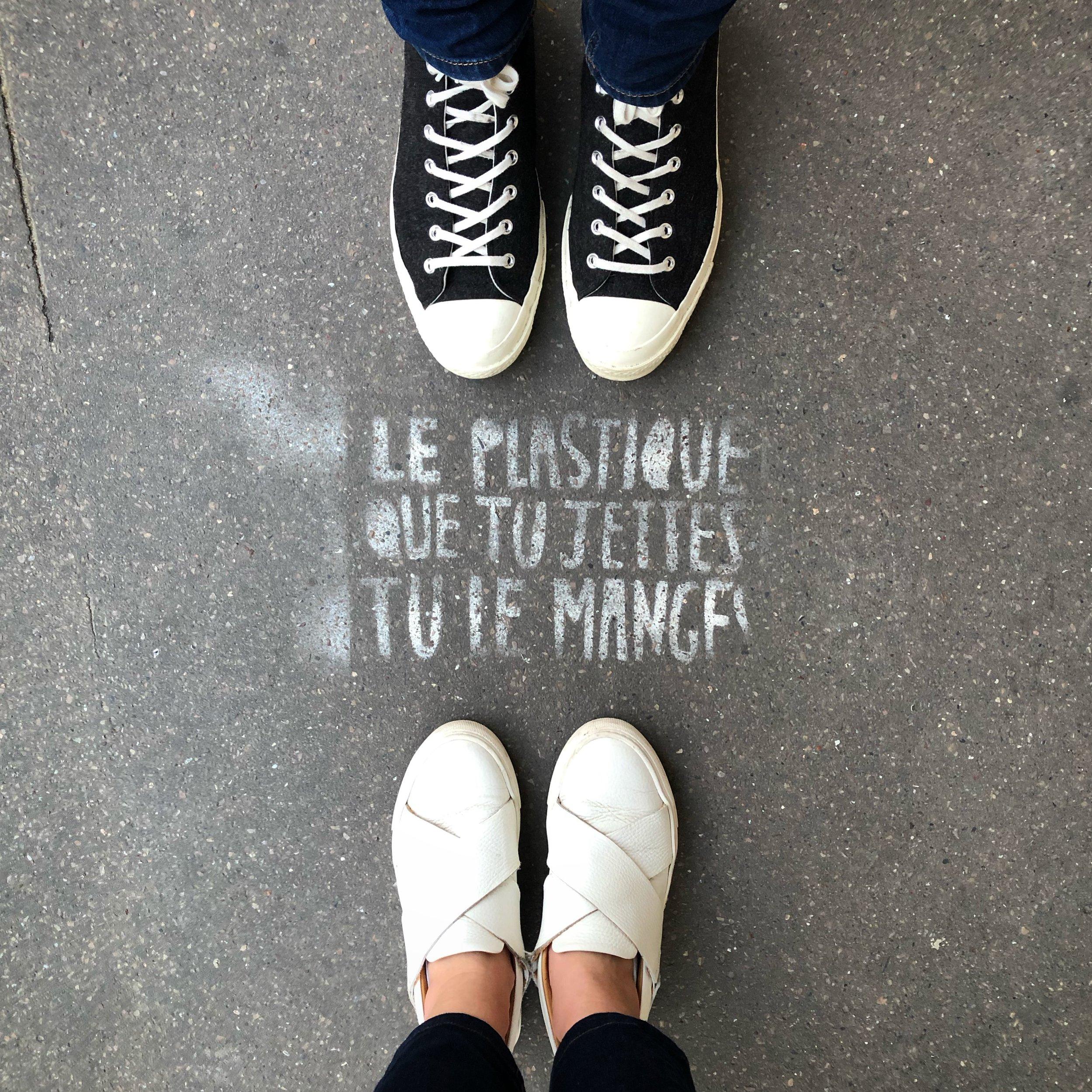 FeetParis.JPG