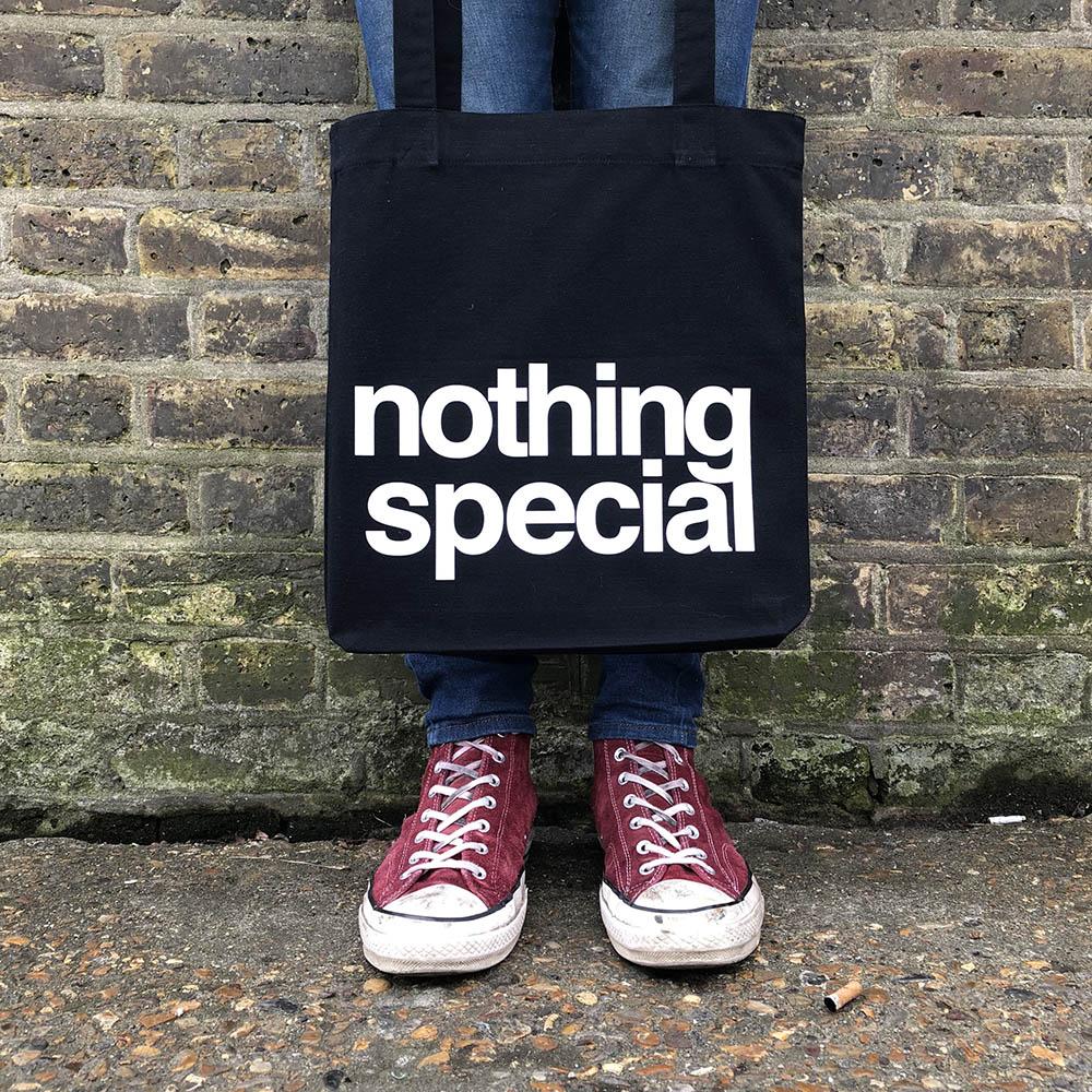 Black-Tote-Nothing-Special.jpg