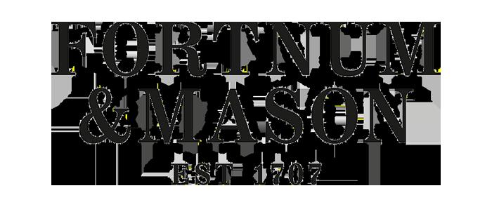 Fortnum_&_Mason_logo.png