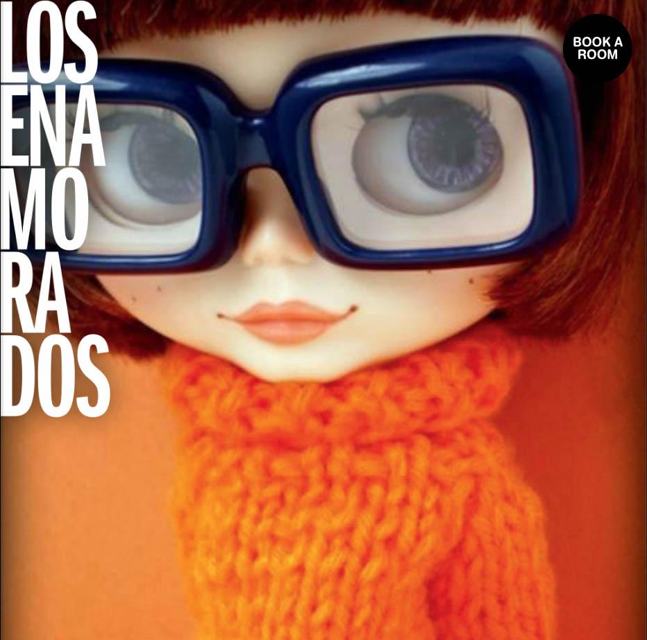 Los Enamorado Doll v2.jpg
