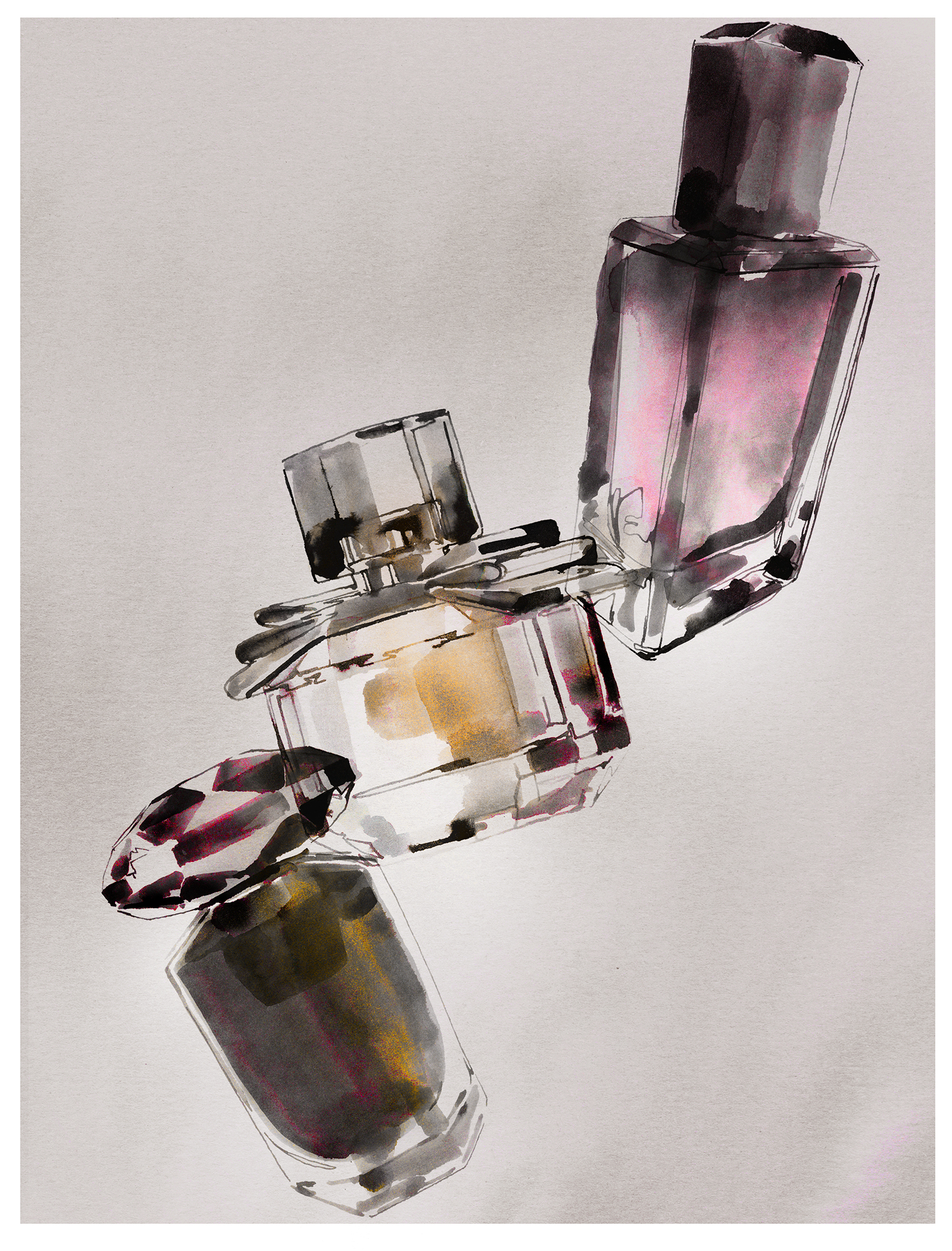Perfumes neutral.jpg