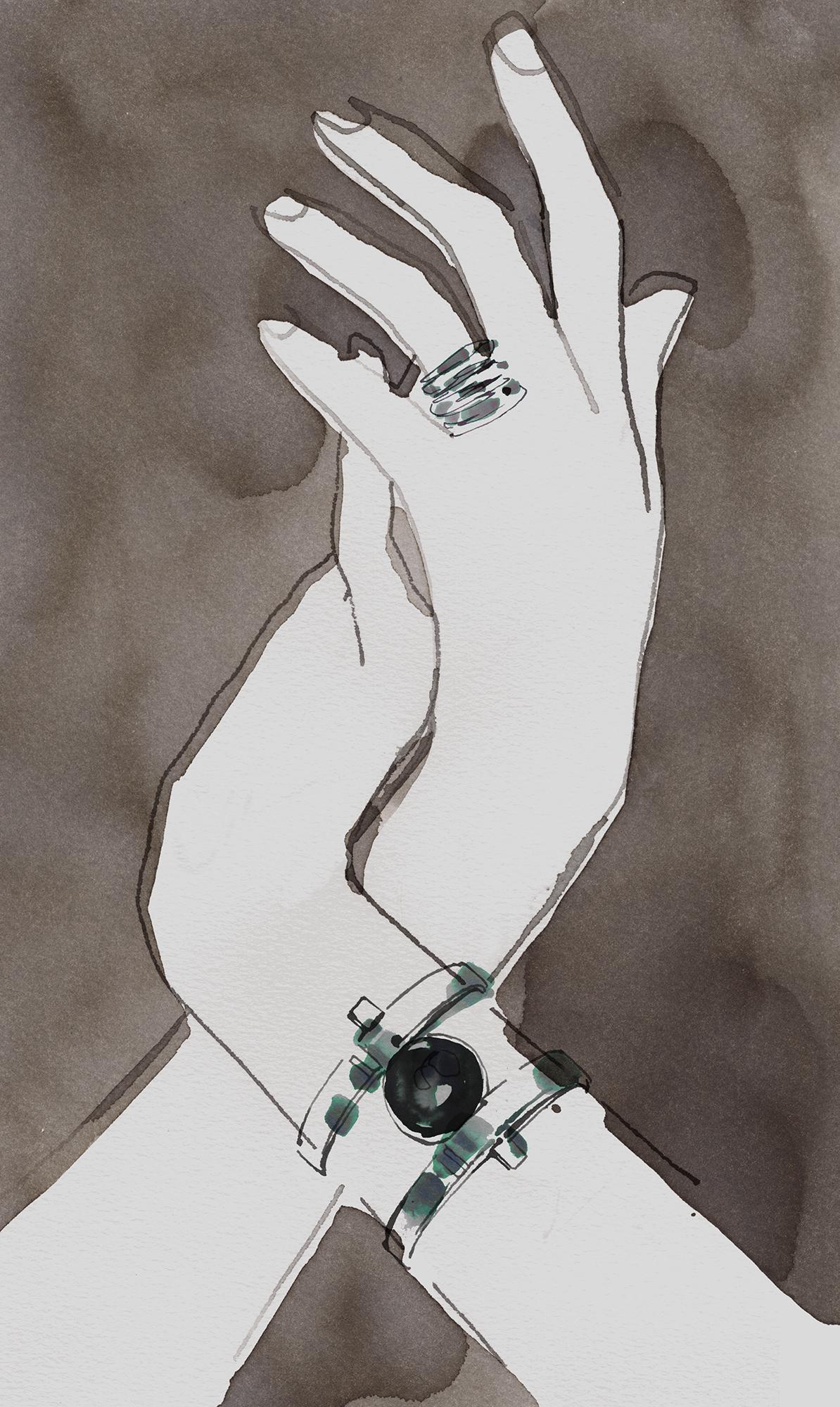 Jewelry bracelet.jpg