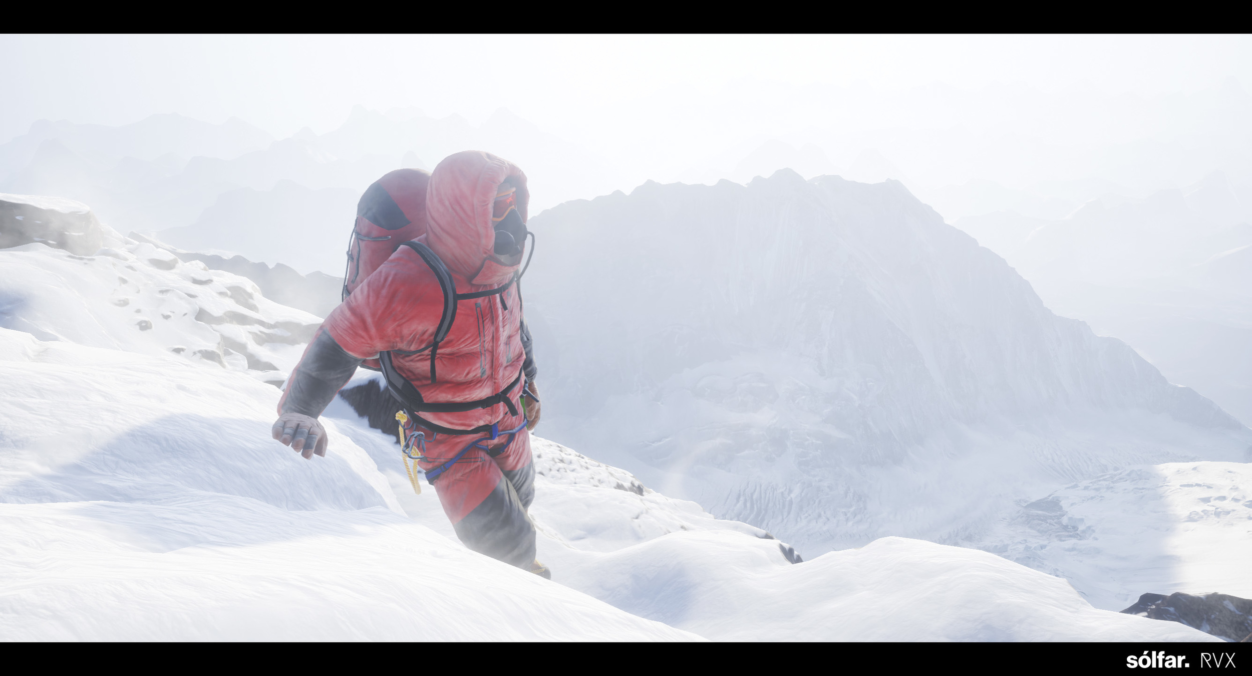 Everest_VR Hillary Step1.jpg
