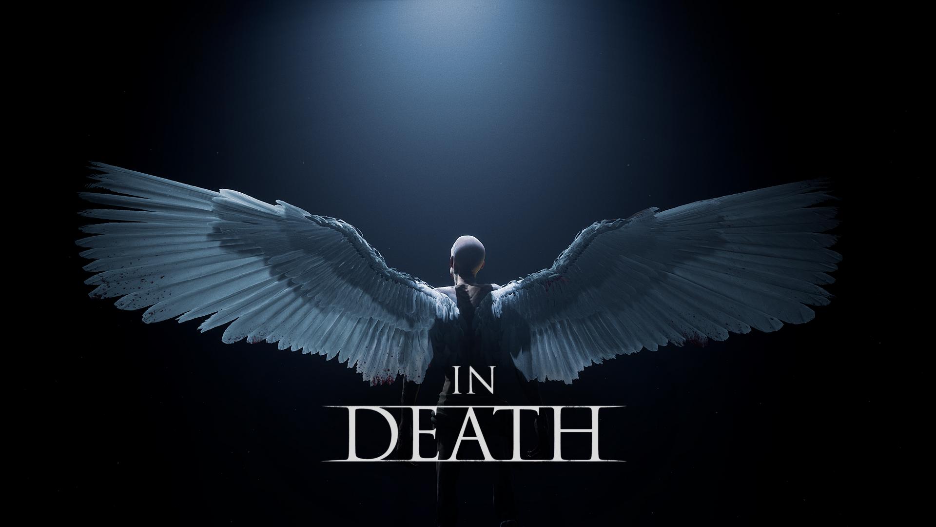 IN DEATH Key Art 1080.png