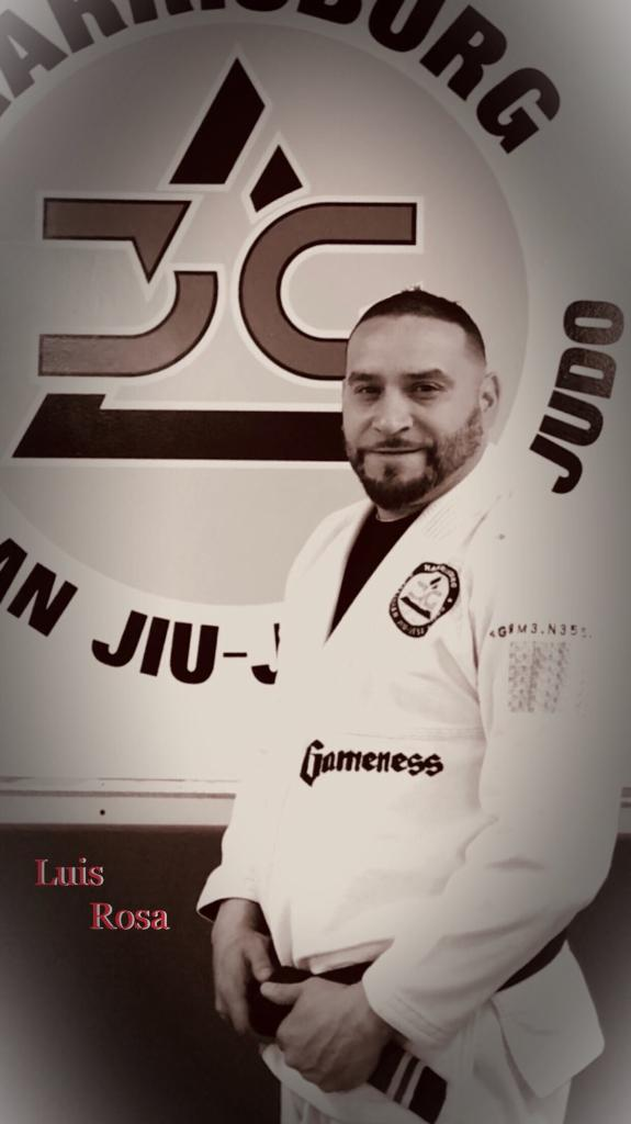 Instructors — Harrisburg Brazilian Jiu-Jitsu & Judo