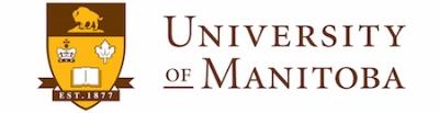 Manitoba web logo.jpg